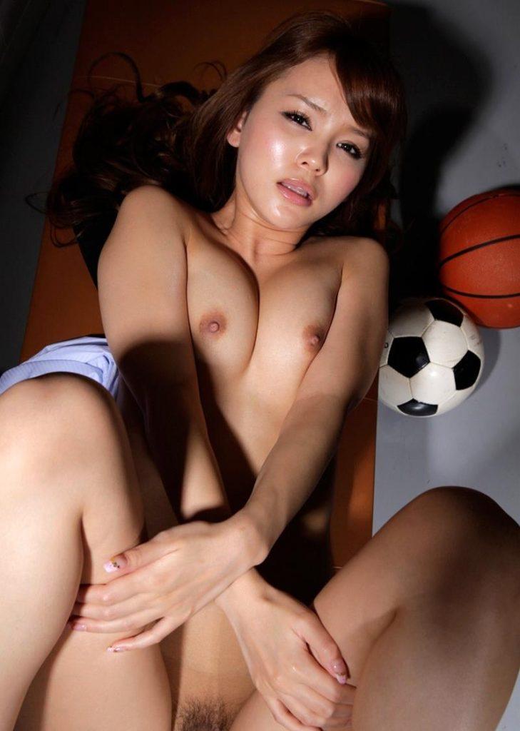 丘咲エミリの写真23