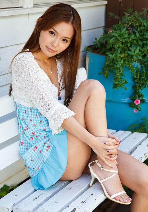 丘咲エミリのプロフィール画像